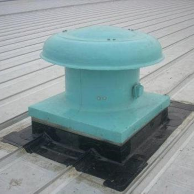Fémtető javítás lapostető szigetelés RubberCover EPDM gumilemez